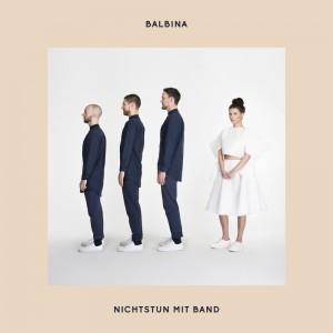balbina_nichtstun_mit_band_cover_klein_online