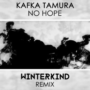 KafkaTamura_RMX_Cover_1000x1000