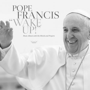BD_Pope_Francis_cover