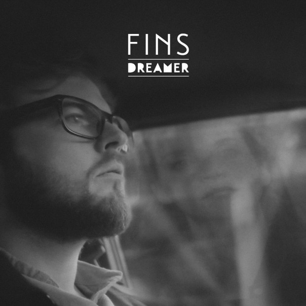 FINS_AlbumCover_Dreamer_final_1000x1000