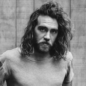 Matt-Corby_Official-Press-Photo-BW_Bryce-Jepson_-HR