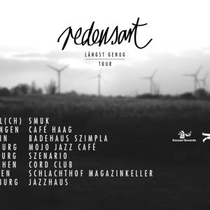 RedensartTour